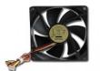 Case Fan 90x90x25