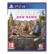Game PS4 - Far Cry New Dawn