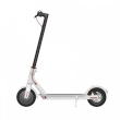 Elektricen trotinet Mi Electric Scooter (M365) White + 2 spare tires