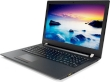 Notebook Lenovo V130-15IKB 3867U 4GB/128GB SSD/15.6