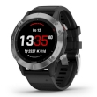 Garmin Smartwatch Fenix 6 Black