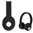 Headphones Omega Freestyle Bluetooth Black FH0915