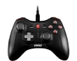 Game Pad MSI Force GC20 USB For PC and Android
