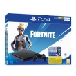 Sony PlayStation 4 500GB Fortnite Neo Versa