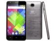 "Smartphone 5.0"" HD GOCLEVER Quantum…"