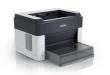 Kyocera Mono Laser Printer FS-1040