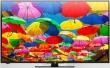 TV JVC  LT43VF5000 43
