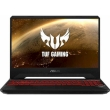 Notebook Asus FX505 TUF Gaming…