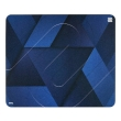 Mouse Pad BenQ Zowie Gaming Gear G-SR-SE DEEP BLUE for e-Sport