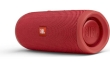 Speaker JBL Bluetooth Flip 5…