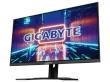 """Monitor 27"""" Gigabyte G27F IPS…"""