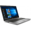 Notebook HP 250 G7 N4000 4GB/1TB/15.6