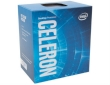 CPU Intel Celeron G3930 Kaby Lake Dual Core 2.9GHz s1151 2MB BOX