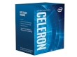CPU Intel Celeron G4930 Coffee Lake Dual Core 3.2GHz LGA 1151 2MB BOX
