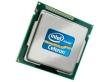 CPU Intel Celeron G4900 Coffee Lake Dual Core 3.1GHz LGA 1151 2MB TRAY w/o Cooler