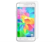 Screen Protector Samsung Galaxy Grand Prime G5308W