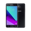 Samsung Galaxy Grand Prime Plus LTE Dual SIM Black