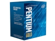 CPU Intel Pentium Gold G5400 Coffee Lake Dual Core 3.7GHz LGA 1151 4MB BOX