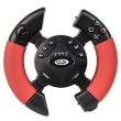 Steering Wheel Wireless Intec G7783 for Sony PS3