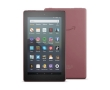Tablet PC Amazon Kindle Fire 7 2019 1GB DDR3/16GB/7