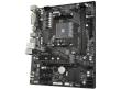 MB Gigabyte A320M-H 2.0 AM4 DDR4 3200MHz OC SATA3 M.2 USB 3.1 HDMI/DVI GBit LAN