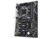 MB Gigabyte B250-FinTech Mining (12 PCIe) LGA1151 DDR4 2400MHz SATA3 USB3.1 GBit LAN DVI/VGA