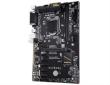 MB Gigabyte H110-D3A Mining (6 PCIe) LGA1151 DDR4 2400MHz SATA3 M.2 USB3.1 GBit LAN VGA