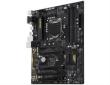 MB Gigabyte H270-HD3 LGA1151 DDR4 2400MHz OC SATA/Express M.2 USB3.1 GBit LAN HDMI/DVI/VGA