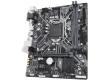MB Gigabyte H310M S2H LGA1151 DDR4 2666MHz SATA3 M.2 USB3.1 GBit LAN HDMI/DVI/VGA