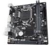 MB Gigabyte H310M-S2V 2.0 LGA1151 DDR4 2666MHz SATA3 USB3.1 GBit LAN DVI/VGA
