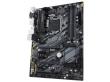 MB Gigabyte H370-HD3 LGA1151 DDR4 2666MHz SATA3 2xM.2 USB 3.1 Type-C GBit LAN HDMI/DVI/VGA