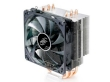 Cooler Deepcool Gammaxx 400 all Intel/AMD