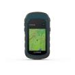 Garmin Outdoor Handheld GPS eTrex 22X Topoactive