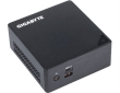 Mini PC Barebone Gigabyte BRIX BKi3HA-7100 i3-7100U 2.4GHz/Intel HD 620/Dual Band WiFi/BT/Gbit LAN
