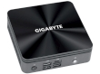 Mini PC Barebone Gigabyte BRIX BRi3-10110 i3-10110U 4.1GHz/Intel UHD 620/Dual Band WiFi/BT/Gbit LAN