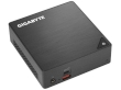 Mini PC Barebone Gigabyte BRIX BRi3-8130 i3-8130U 2.2GHz/Intel UHD 620/Dual Band WiFi/BT/Gbit LAN