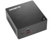 Mini PC Barebone Gigabyte BRIX BRi5H-8250 i5-8250U 1.6GHz/Intel UHD 620/Dual Band WiFi/BT/Gbit LAN
