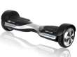 GOCLEVER CITY BOARD G6 Silver Self-balancing board/scooter