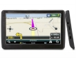 GPS Navigator GOCLEVER NAVIO 2 740 7