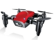 DRONE GOCLEVER SKY BEETLE FPV w/Camera/360° 6-Axis Gyro/4CH/Remote Control/Live View/Return button