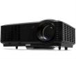 Projector GOCLEVER Vivid 2800 Ansi 1500:1 1280*800 pixels w/1080P support, YPbPr/2xUSB/AV/VGA/2xHDMI