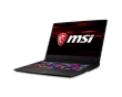 Notebook MSI GE75 8SG Raider…
