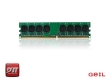 DIMM 2GB DDR3 1600MHz Geil CL11 Bulk