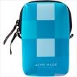 Digital Cam. Bag Lowepro Smart Little Pouch Blue