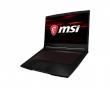 Notebook MSI GF63 Thin 9SC i7-9750H/8GB/256GB SSD/GTX1650 4GB/15.6