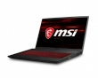 Notebook MSI GF75 Thin 9SC…