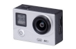 Action Camera Trevi Go 2500…