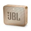 Speaker JBL Bluetooth GO2 Champagne