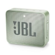 Speaker JBL Bluetooth GO2 Mint