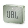 Speaker JBL Bluetooth GO2 Mint